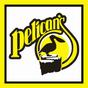 Pelican's Steak & Seafood