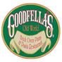 Goodfella's USA