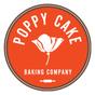 Poppy Cake Baking Company