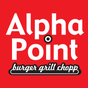 Alpha Point