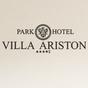 PARK HOTEL VILLA ARISTON SRL