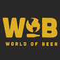 World of Beer
