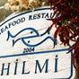 Hilmi Restaurant