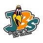 JB's Burgers & Ice Cream