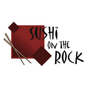 Sushi On The Rock