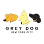 The Grey Dog - Union Square