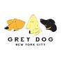 The Grey Dog - Union Square