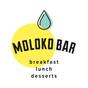 MOLOKO Bar