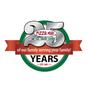 Pizza Mia - New Lenox