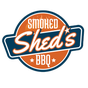 Shed's Smoked BBQ