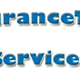 InsuranceTrak Services