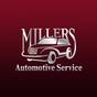Millers Automotive Service