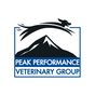 Peak Performance Veterinary Group