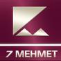 7 Mehmet