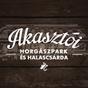 Akasztói Horgászpark és Halascsárda