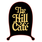 The Hill Café