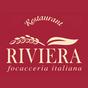 Riviera Focacceria Italiana