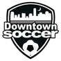 Downtown Soccer