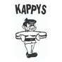 Kappy's Subs
