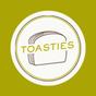 Toasties E. 51st