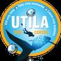 Utila Dive Center