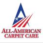 All-American Carpet Care