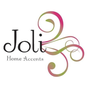 Joli Home Accents