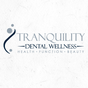 Tranquility Dental Wellness Center - Lacey