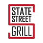 State Street Grill