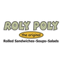 Roly Poly Terre Haute
