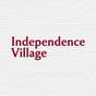 Independence Village of Petoskey