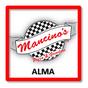 Mancino's Pizzas & Grinders - Alma