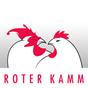 Restaurant Roter Kamm