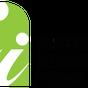 Dirección General de Impuestos Internos, (DGII)