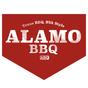 Alamo BBQ