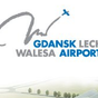 Gdańsk Lech Wałęsa Airport (GDN)