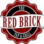 Red Brick Tap and Grill