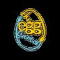 The Egg Carton