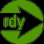 RdyToGo - Web Design, Branding and Marketing