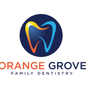 Orange Grove Family Dentistry