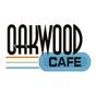 Oakwood Cafe