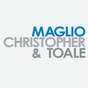 Maglio Christopher & Toale, P.A. Law Firm