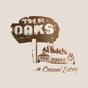 The Oaks, A Casual Eatery