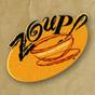 Zoup! Fresh Soup Co.