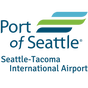 Seattle-Tacoma International Airport Parking