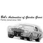Bob's Automotive of Garden Grove
