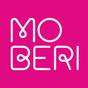 Moberi