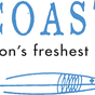 Coast Bar and Grill