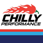 Chilly Performance