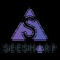 SeeSharp Group